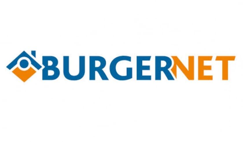 <p>burgernet</p>