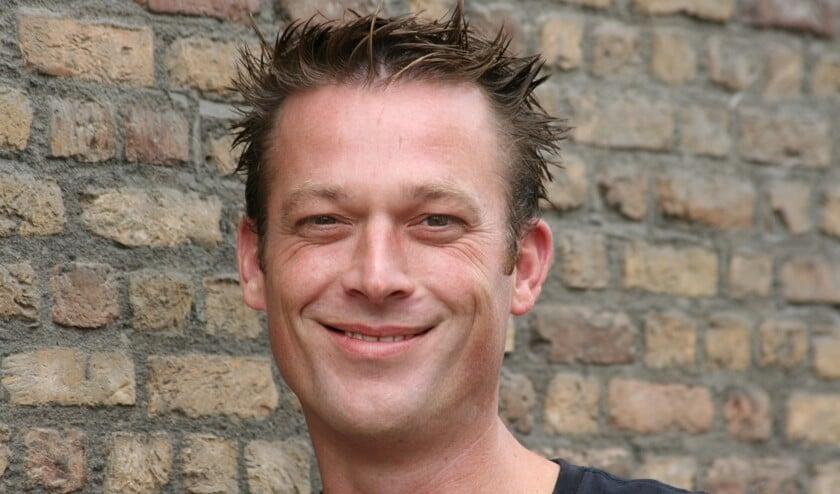 <p>Eug&egrave;ne de Kok neemt na 14 jaar afscheid als journalist bij Weekblad de Bode.</p>