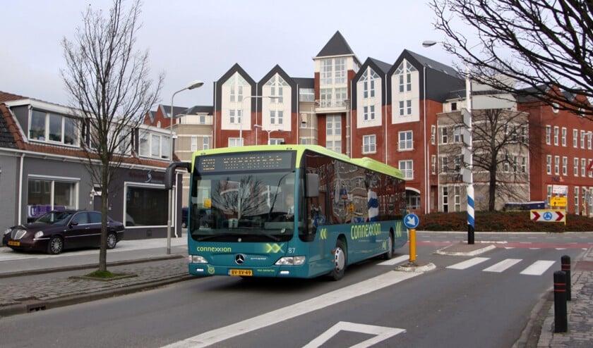 <p>goes-busvervoer-stadspoort-large</p>