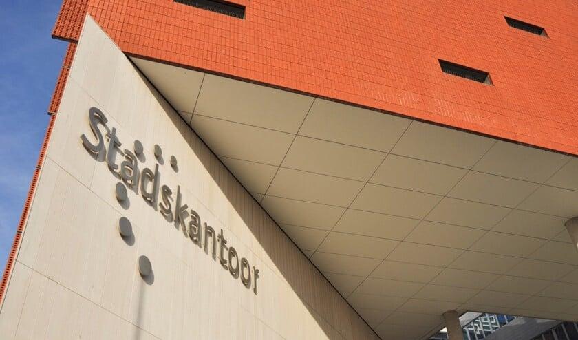 stadskantoor-goes-large