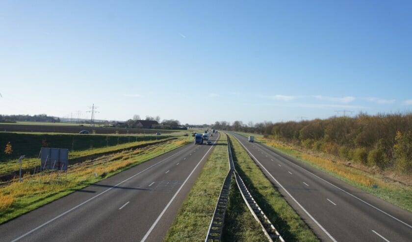 a58-snelweg-photographics