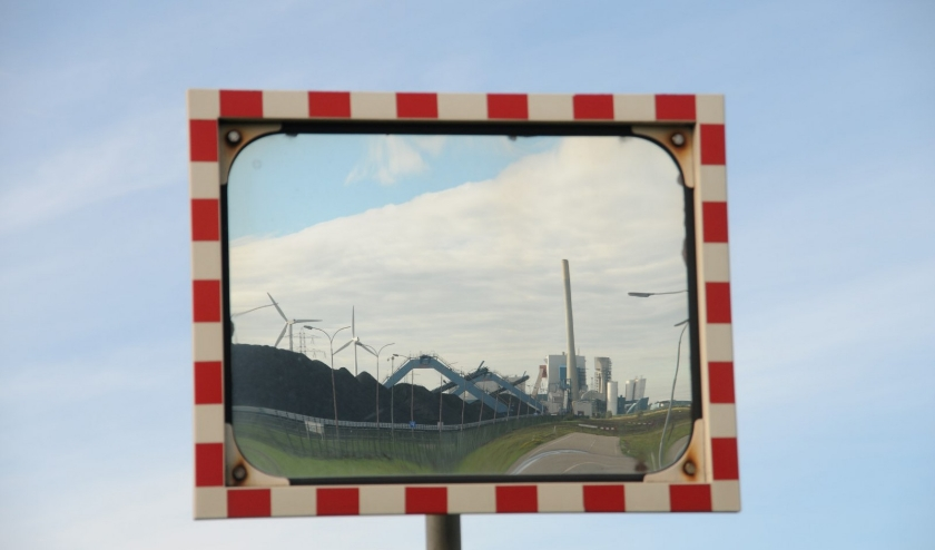 industrie-in-zeeland-dna-large