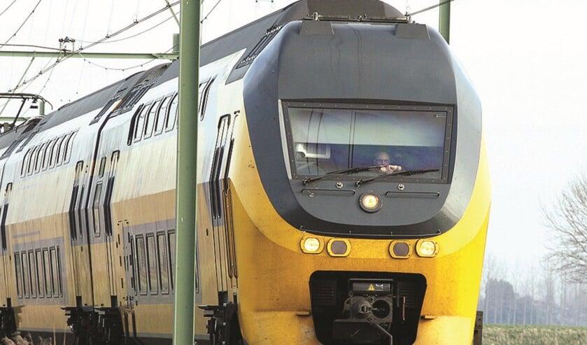 treinen-medium