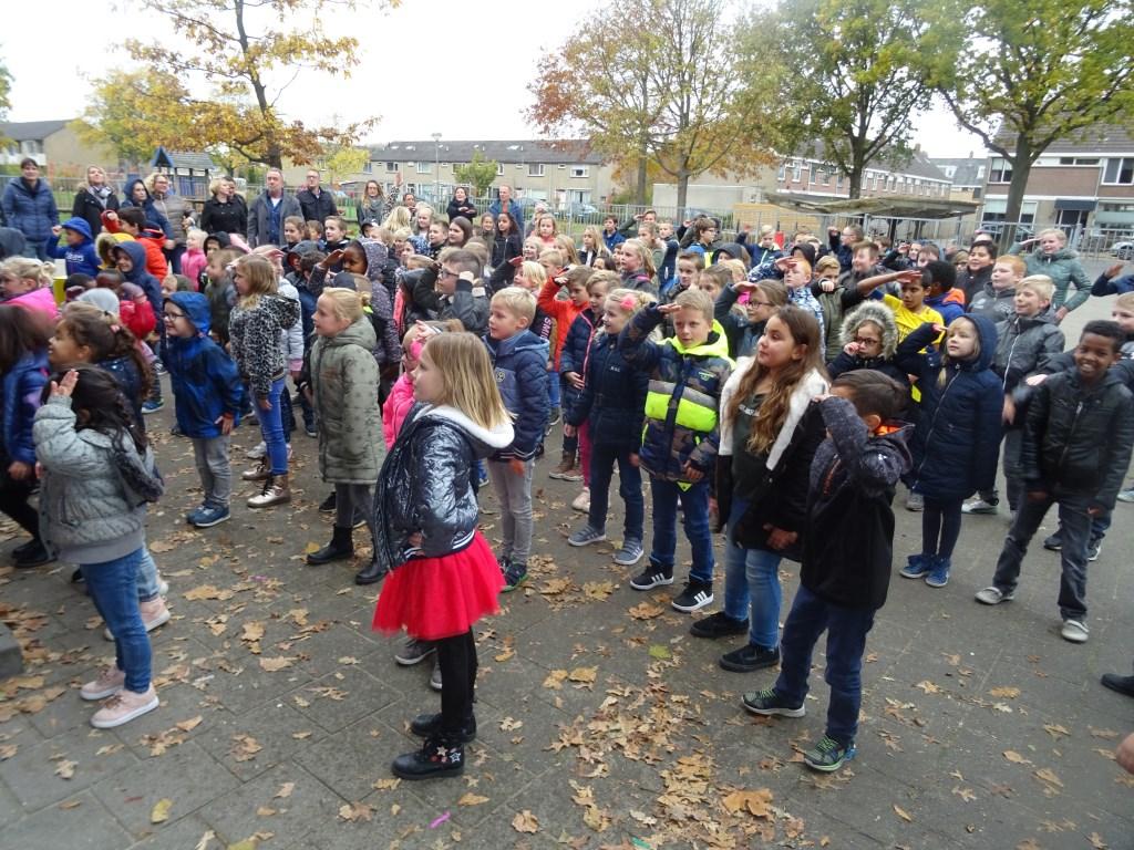 Foto: Miryam van der Stee © Internetbode