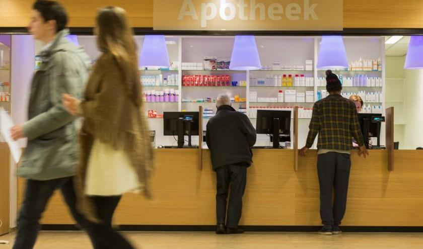 amphia_apotheek_locatie_molengracht