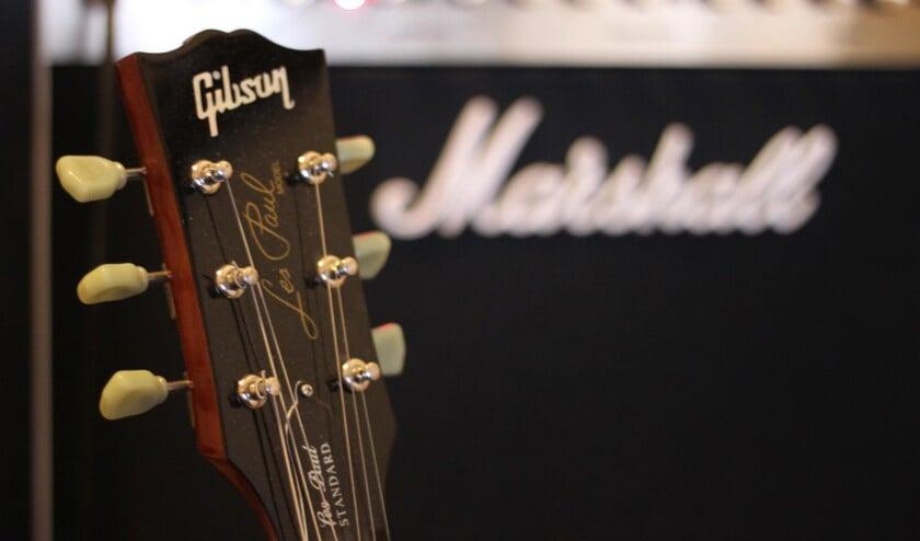 elektrische-gitaar-large