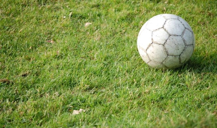 +-voetbal-sport-bal-