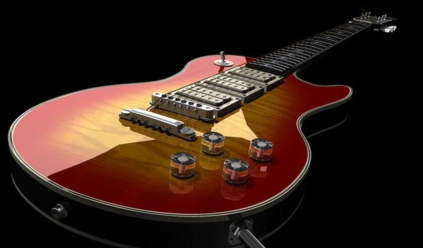 gitaar2