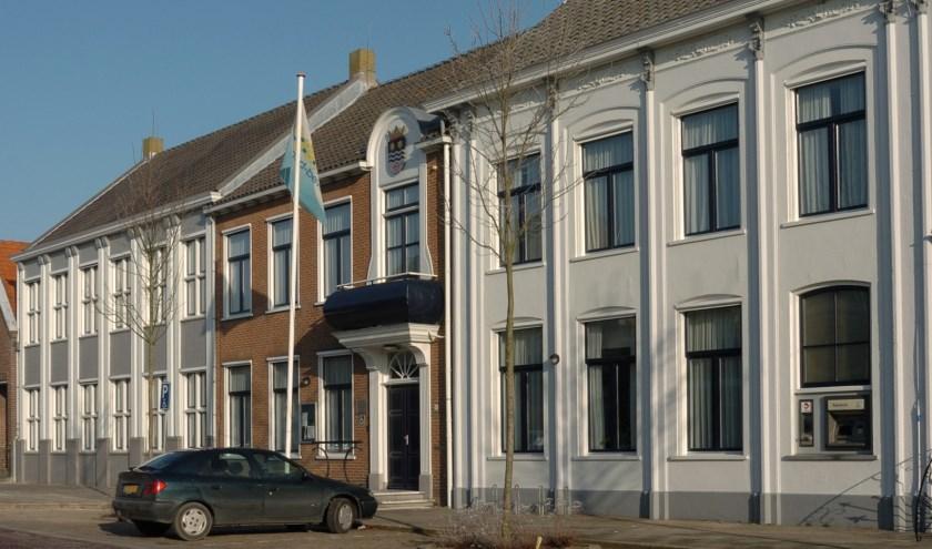 noord-beveland-gemeentehuis-large
