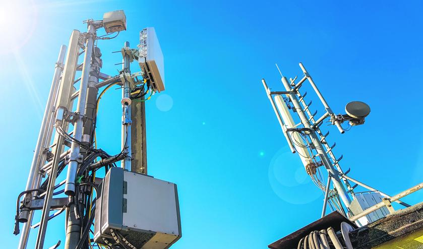 antennemasten telefonie internet wifi_750428755.jpg