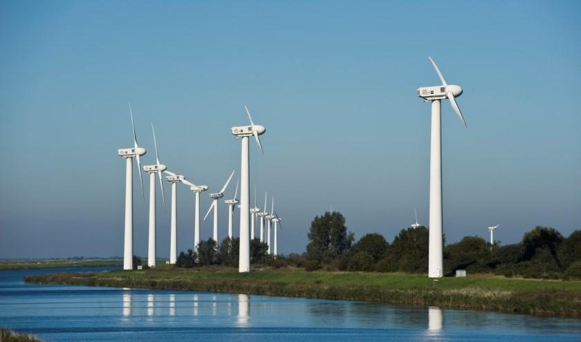 windenergie-windmolens-oesterdam-large