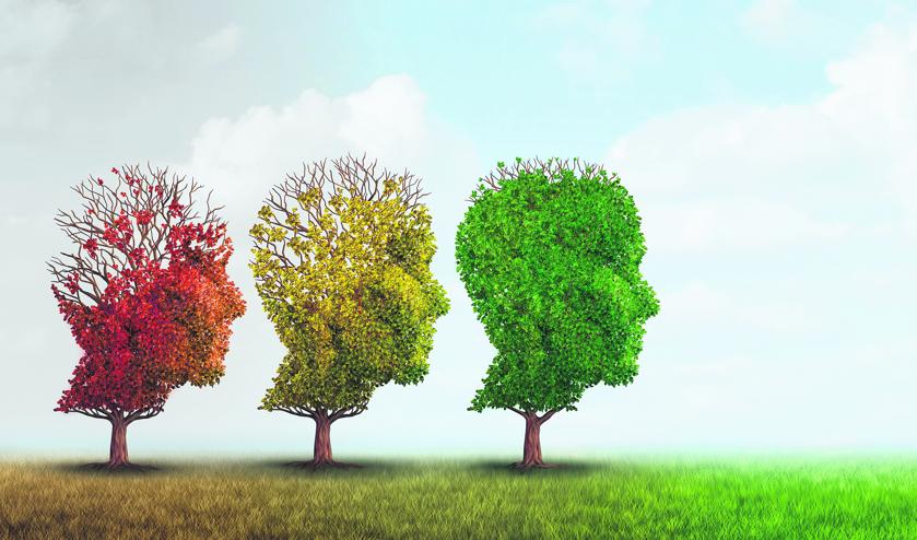 dementie alzheimer afsterven bomen_524966857.jpg