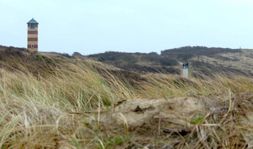 De Zeeuwse overheden zijn blij met het extra geld voor kustversterking.