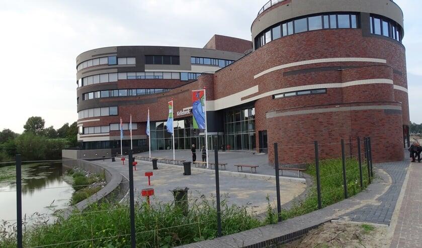 Kellebeek College