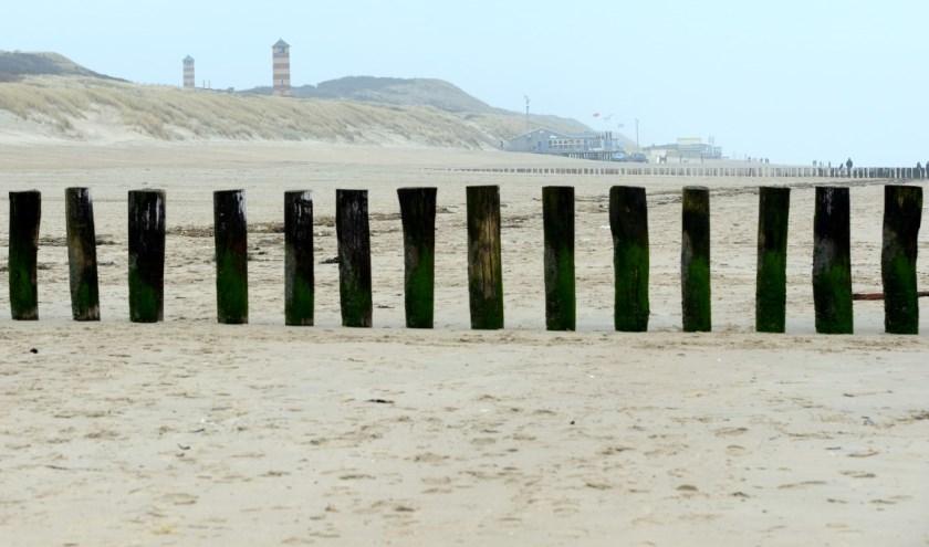 kust-strand-veere-annet-medium