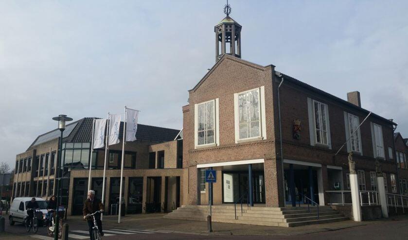 gemeente-kapelle-large