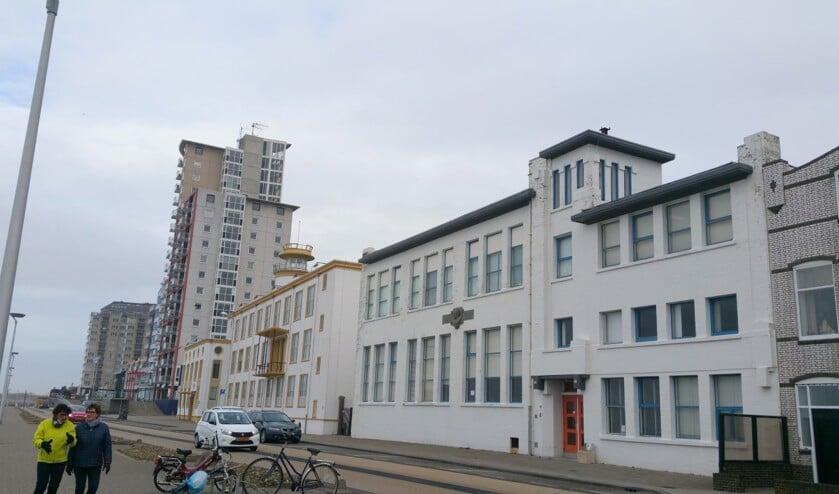 oude-werkplaats-zeevaartschool-hz-bankert-154-medium-1