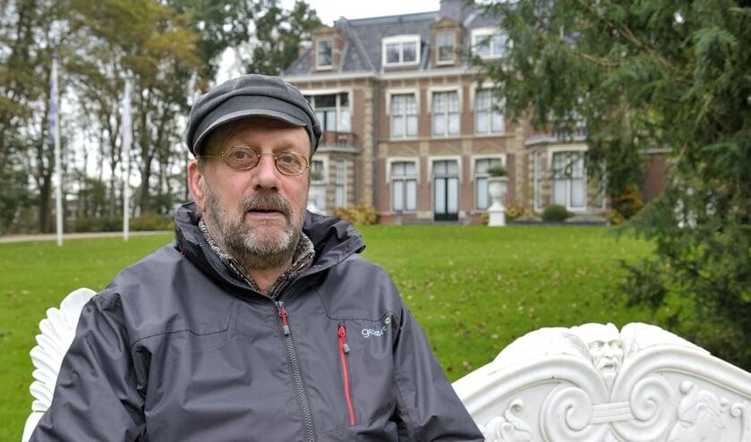 <p>Jan Zwemer stopt na 300 bijdragen met zijn tweewekelijkse column in de Bode.</p>