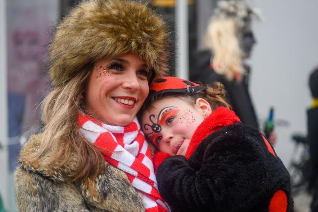 Foto: Luc van Leeuwe/www.lucvanleeuwe.com © Internetbode