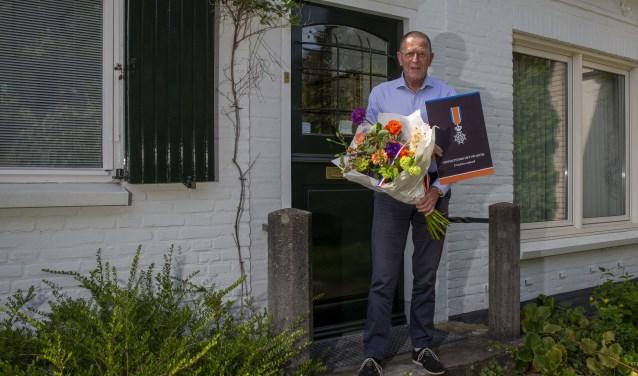Rob Diepen Foto: Jorgen Janssens © BredaVandaag