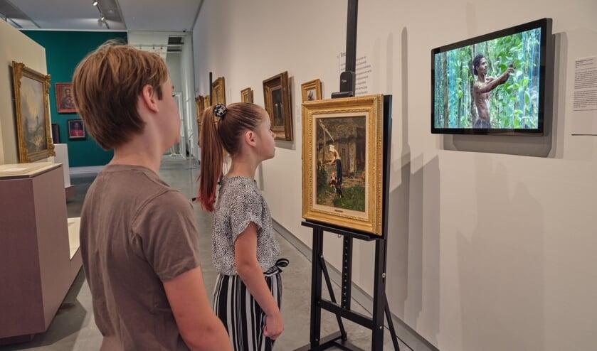Stedelijk Museum Breda heeft een speciaal zomerprogramma