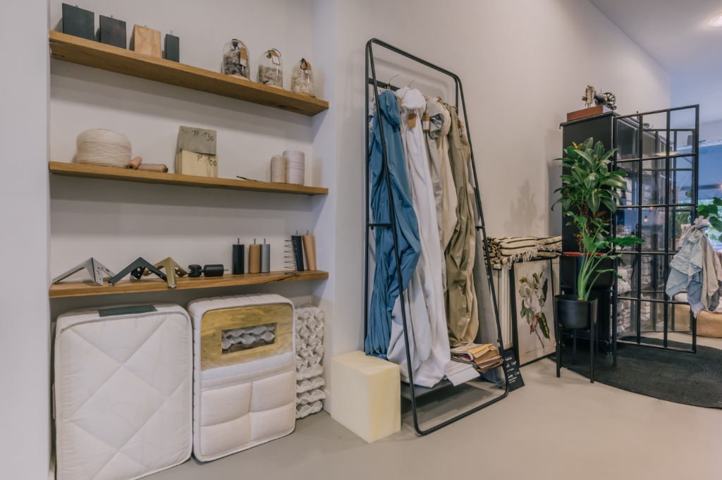Foto: Maurits Shop © BredaVandaag