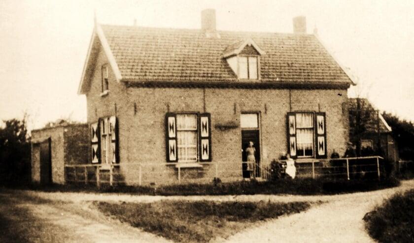 Wie ken dit huis en de bewoners?