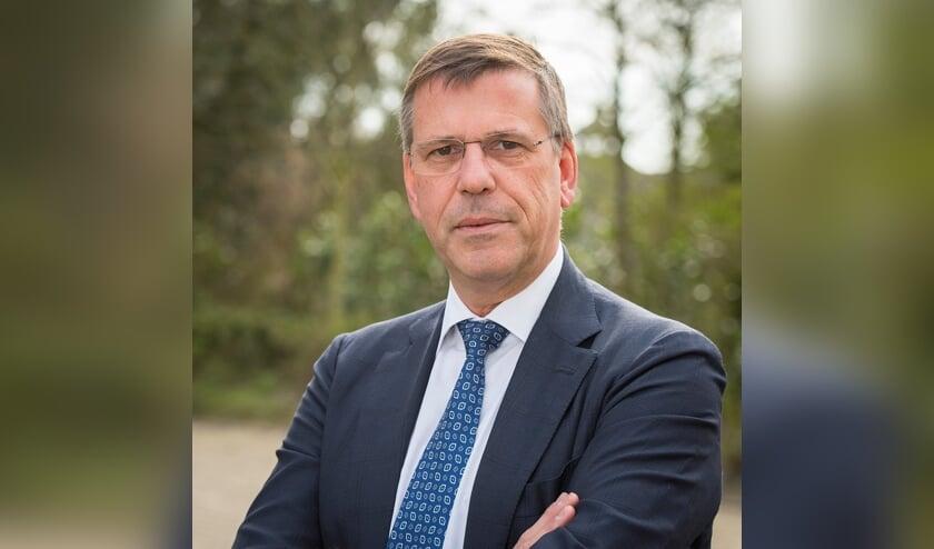 Eric de Ruijsscher.