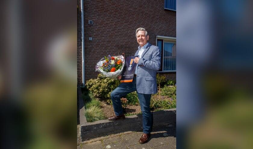 <p>Bert Verbruggen</p>
